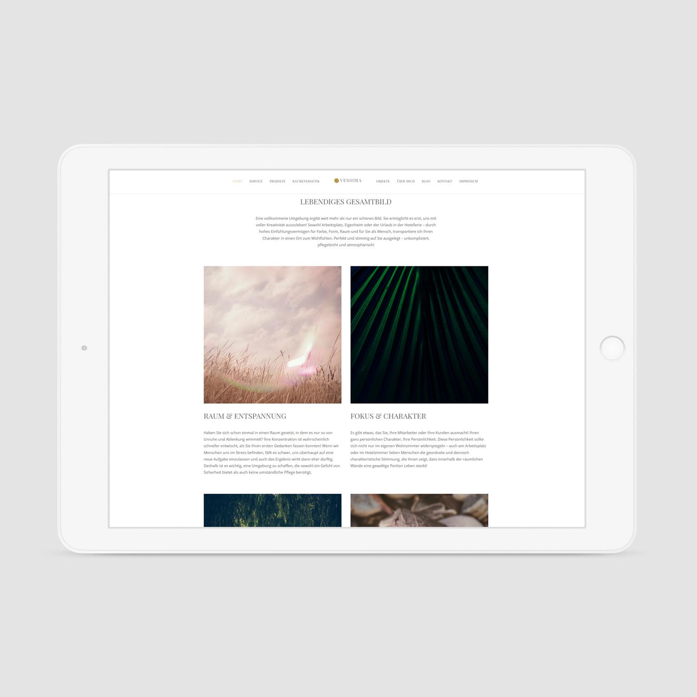veshira-web-Mockup