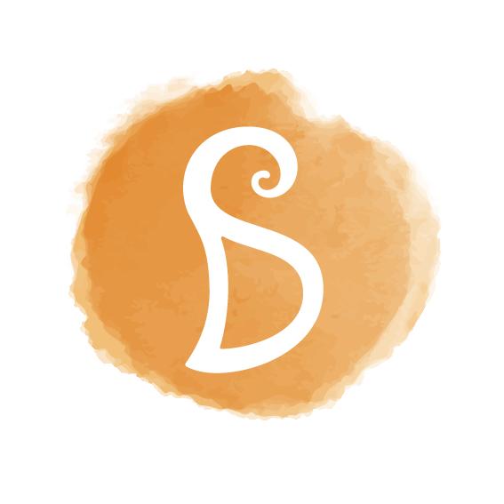 logo-davidksoler-bunt-weiß