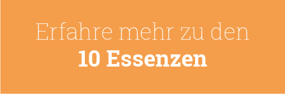 button-mehrzu-essenzen