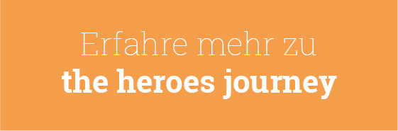 button-mehrzu-heroesjourney