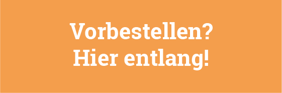 button-vorbestellen